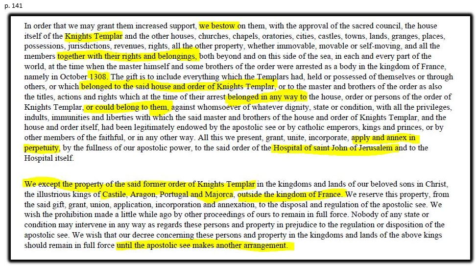 Templar property 3