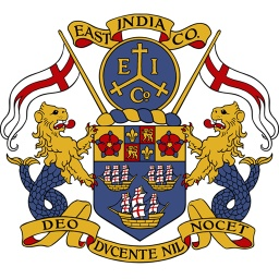 British East India Co