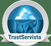 TrustServista
