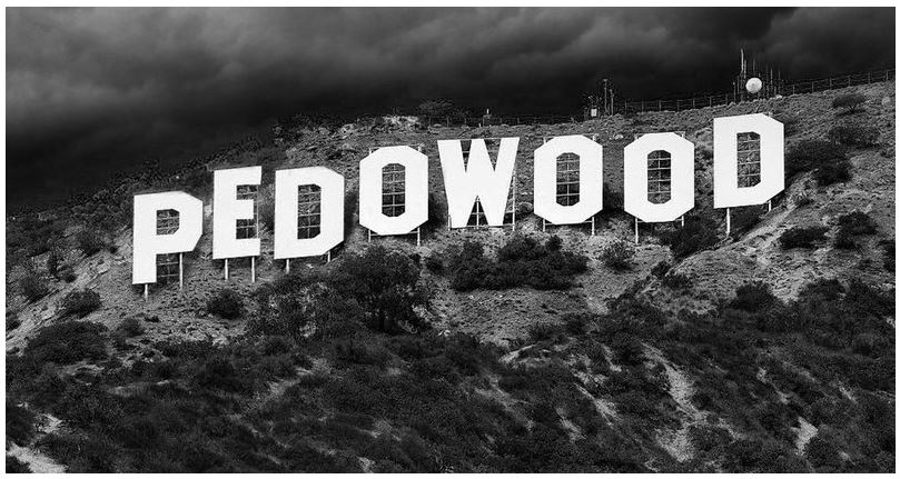 Pedo wood