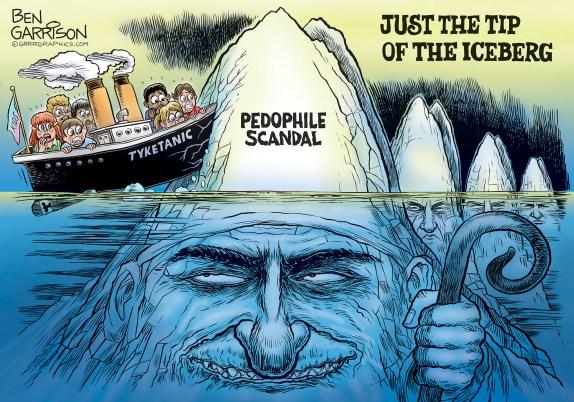 pedophile_priests_iceberg Garrison