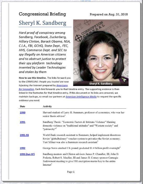 Sheryl Sandberg congressional briefing.JPG