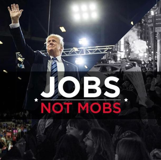 jobs not mobs 4