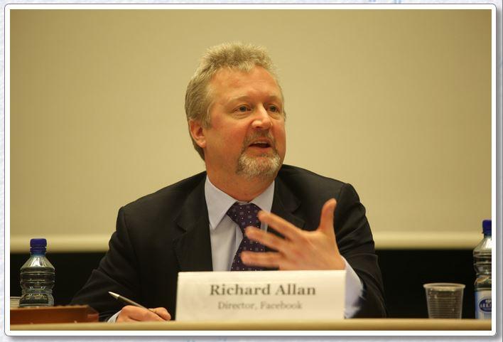 Richard Allan 4
