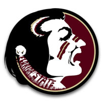 florida state seminole