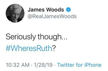 where is ruth 2
