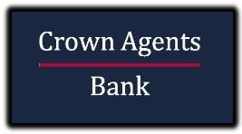 crown agents bank.JPG