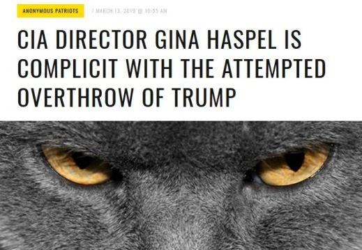 gina haspel article thumbnail