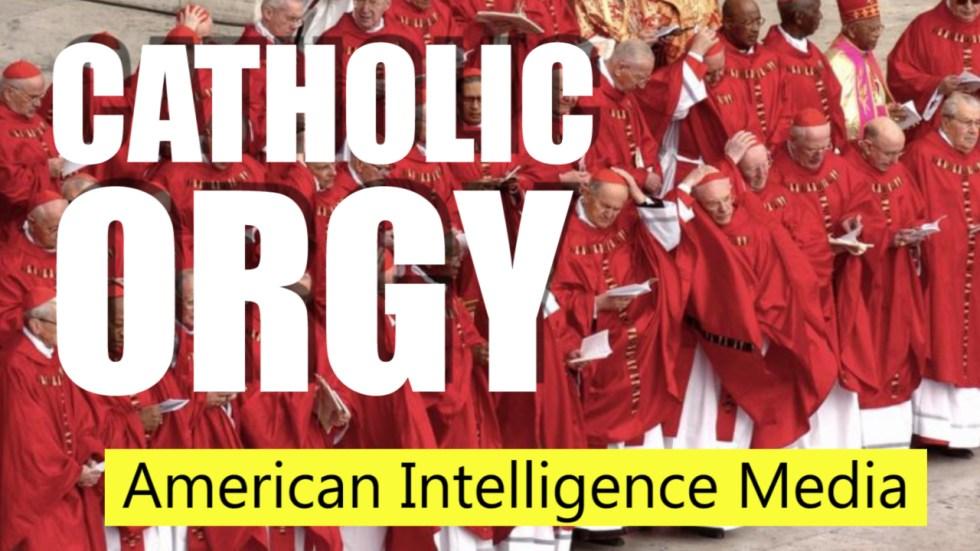 catholic orgy thumbnail