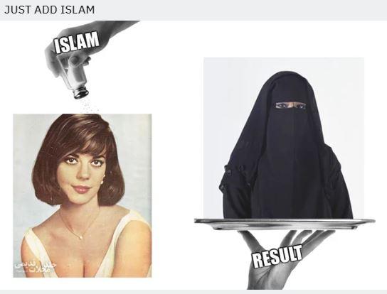 islam woman.JPG
