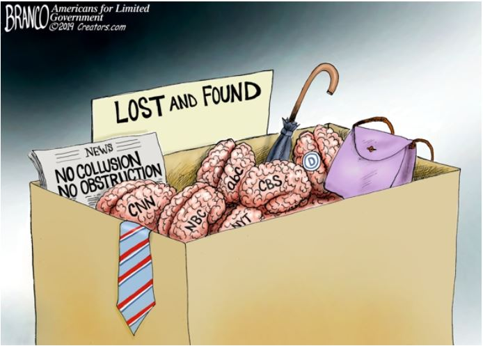 lost and found branco.JPG