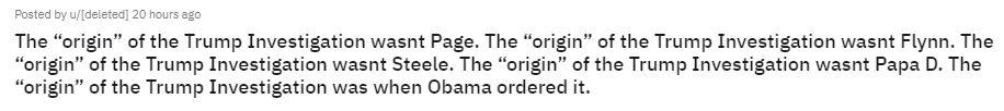 origin of spying.JPG