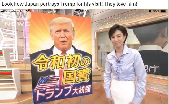 japan loves trump.JPG