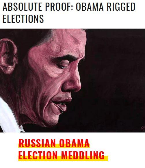 obama election rigging.JPG