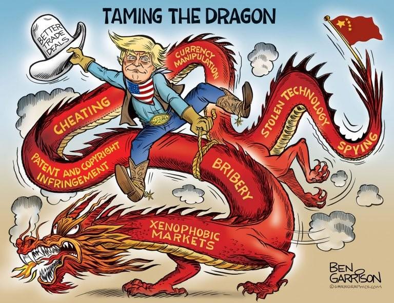 taming dragon garrison.jpg