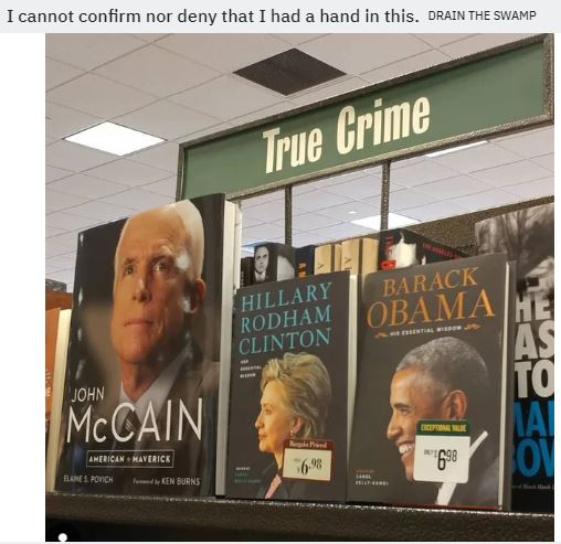 true crime hillary mccain obama.JPG