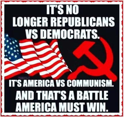 america vs communism.JPG