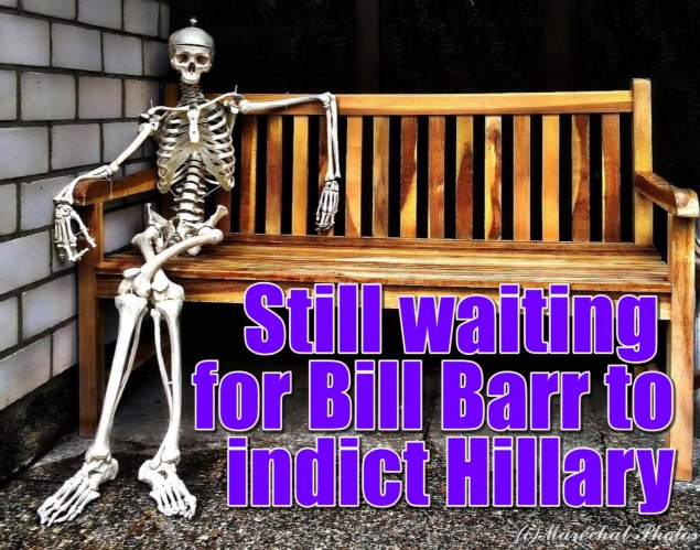 skeleton bill barr hillary.jpg