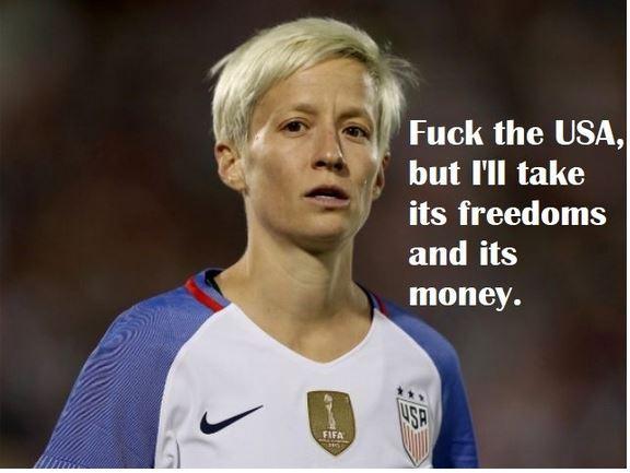 soccer player.JPG