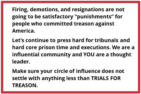 treason note