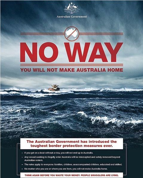 australia immigration.JPG