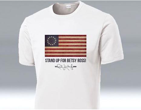 betsy ross t shirt.JPG