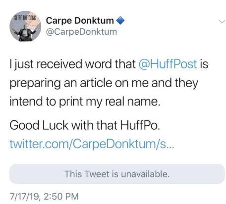 carpe donktum.JPG