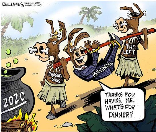democrat dinner.JPG