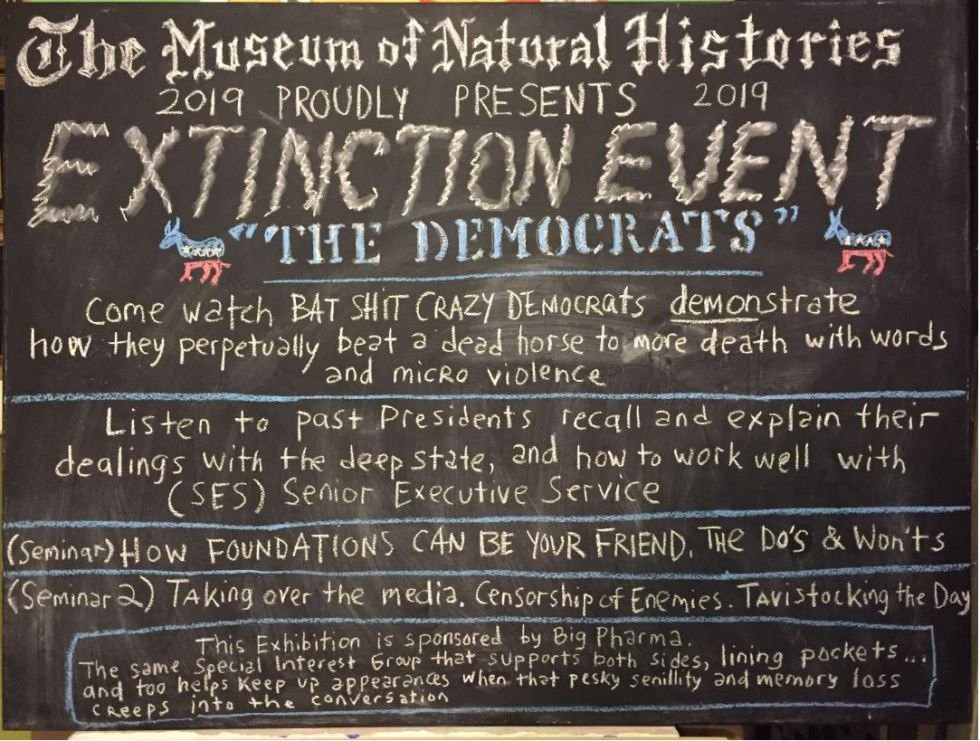 democrat extinction level event.JPG