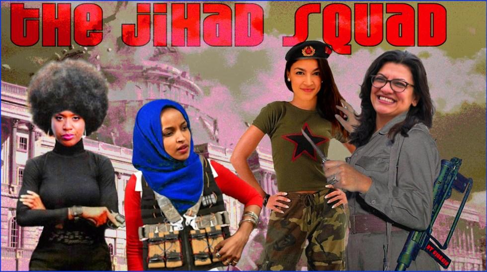 jihad squad 002 giorgio.jpg