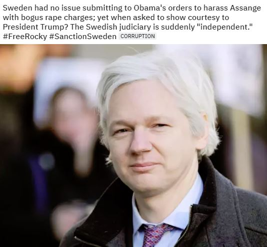 julian assange sweden.JPG