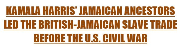 kamala slave trade.JPG
