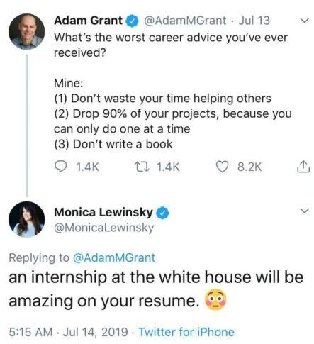 lewinsky tweet.JPG