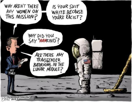 moon landing racist.JPG