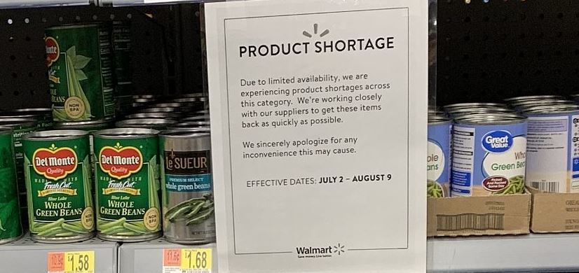 product shortage.JPG