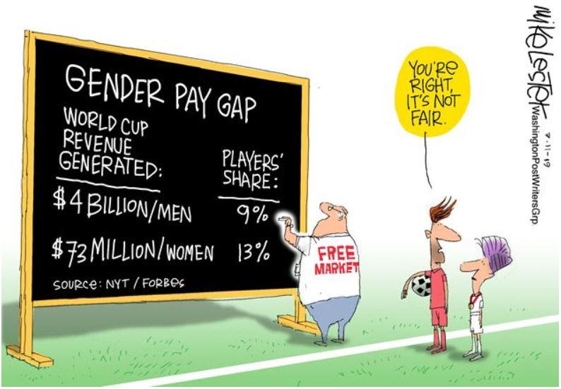 soccer pay gap.JPG