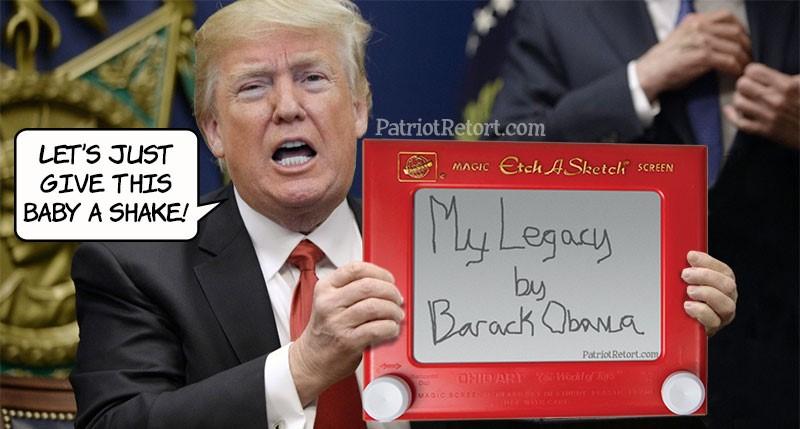 trump obama legacy.jpg