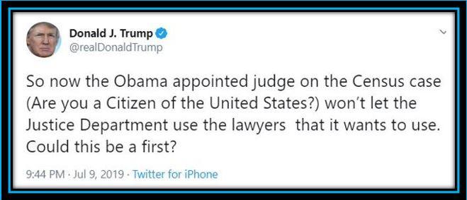 tt obama judge.JPG