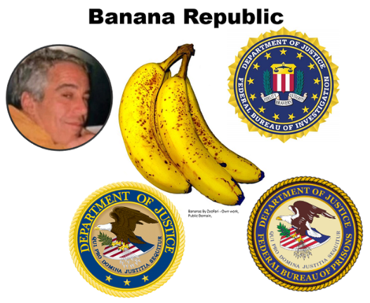 banana republic epstein