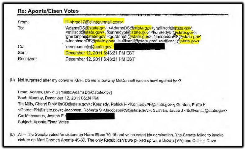 clinton email 3.jpg
