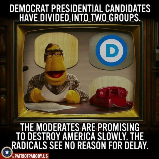 democrats.jpeg