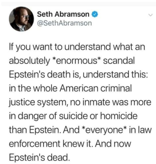 epstein death.png