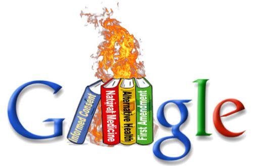 google book burning.JPG