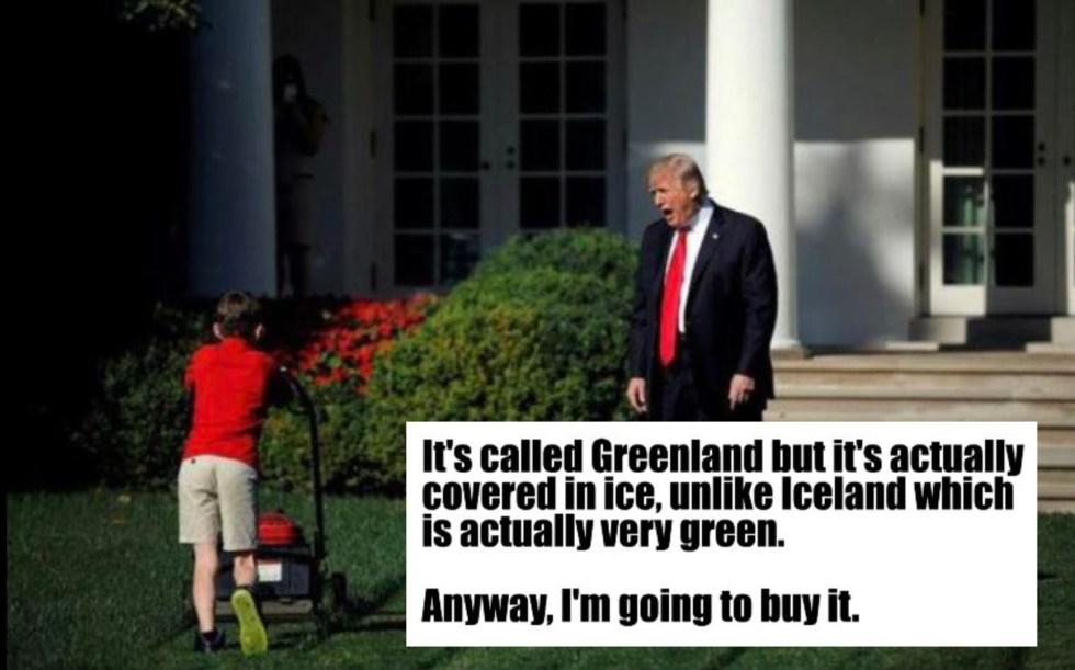 greenland trump.jpg