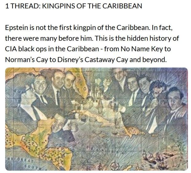 kingpins of the Caribbean.JPG