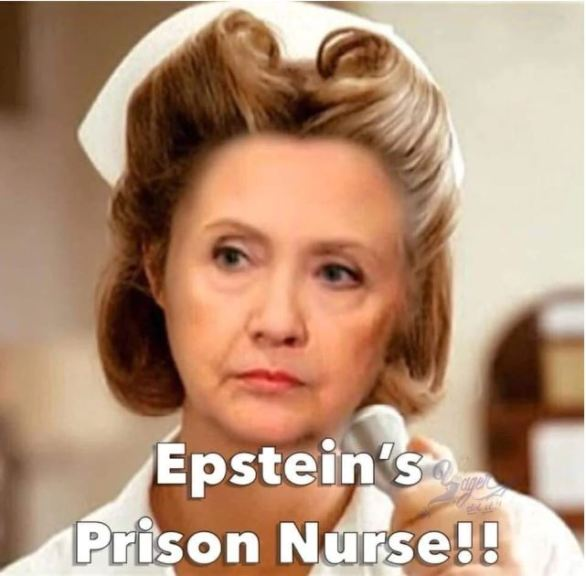 nurse hillary.JPG