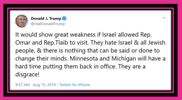 omar rashid tt israel .png