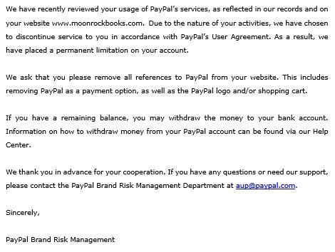 paypal 2.JPG