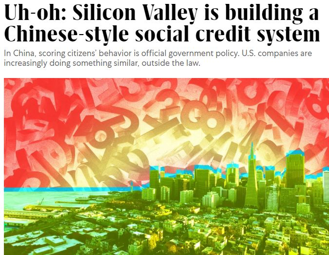 silicon valley social credit score.JPG