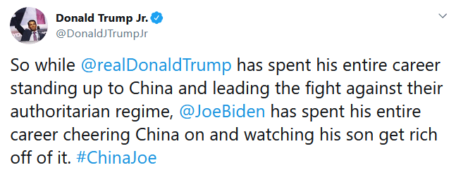 trump jr tweet biden.png